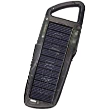 Solio H1000 Solar Portable Charger
