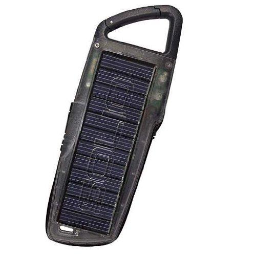 Solio Solar - 4