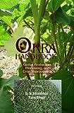 Okra Handbook