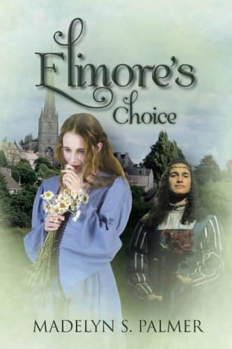 ELINORE'S CHOICE