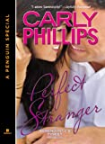 Perfect Stranger (Novella) (Serendipity series)