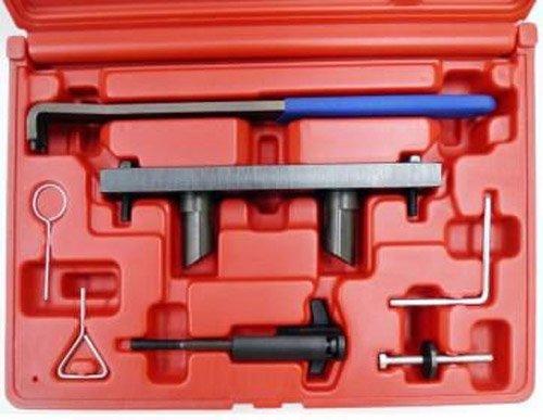 PMD Audi VW Motor CAM del árbol de levas Herramienta de alineación Timing Kit L Turbo FSI: Amazon.es: Coche y moto