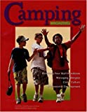 Search : Camping Magazine