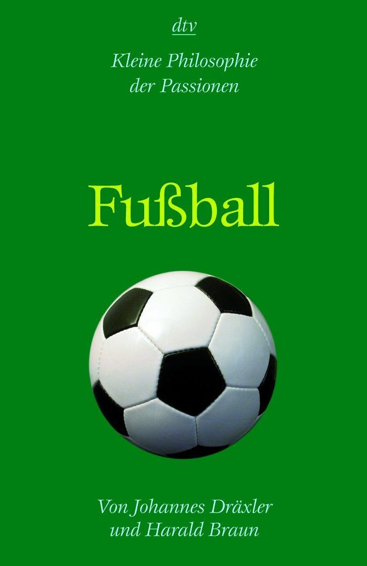 Fußball (dtv Sachbuch)
