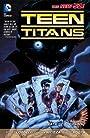 Teen Titans Vol. 3: Death of the Family (The New 52) (Teen Titans Boxset)