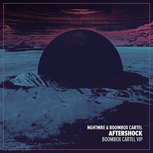 Aftershock (Boombox Cartel VIP...