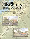 Historic Gainesville-Hall County, William L. Norton, 1893619133
