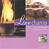Love Charms, Watts, 1842152777