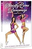 Strictly Come Dancersize [2007]