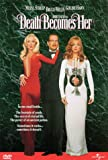 Buy Death Becomes Her