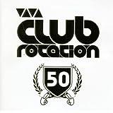 VIVA Club Rotation Vol. 50