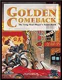 Golden Comeback (Feng Shui)