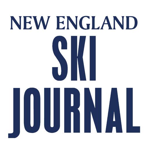 New England Ski Journal New Apres Ski