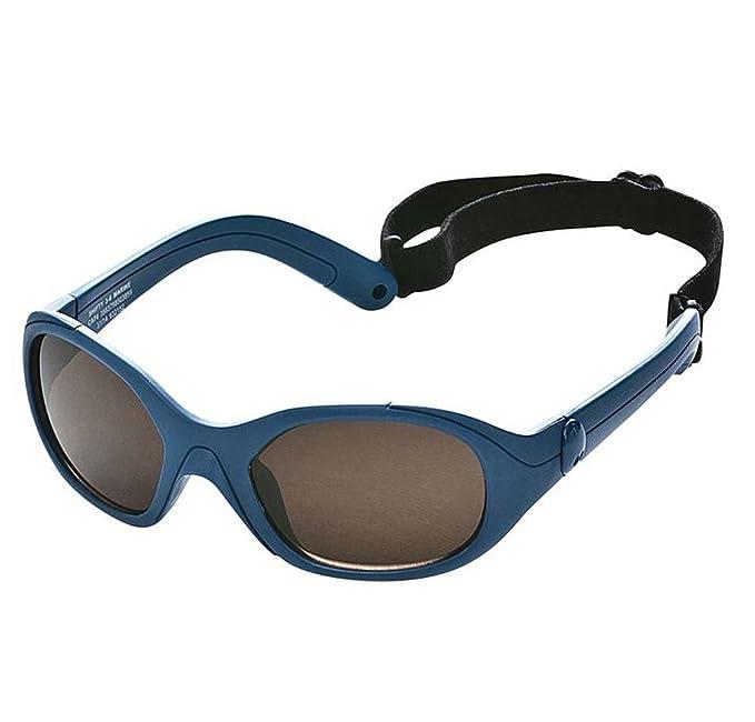 ORAO Decathlon gafas de sol para niños de 3 - 6 años de edad ...