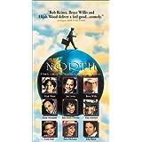 North  / Movie