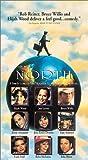 North [VHS]