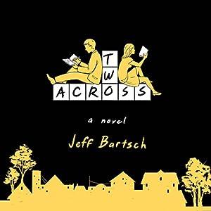 Two Across Audiobook