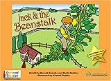 Jack & the Beanstalk (Storycard Theater)