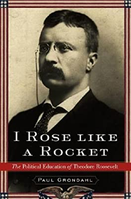 Image result for i rose like a rocket