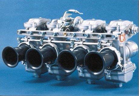 Z1/Z2 ケーヒン/KEIHIN CR キャブレター φ31 新品 CR31   B01BOBNUU0
