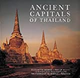 img - for Ancient Capitals of Thailand (River Books) book / textbook / text book