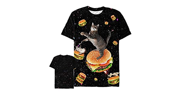 Lost Gods Cheeseburger Love Toddler Graphic Toddler T Shirt