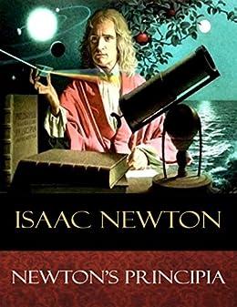 Download for free Newton's Principia