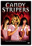 Candy Stripers [DVD] (2006) cover.
