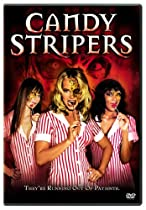 Candy Stripers [DVD] (2006)  Directed by Kate Robbins