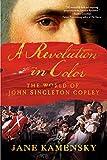 #8: A Revolution in Color: The World of John Singleton Copley