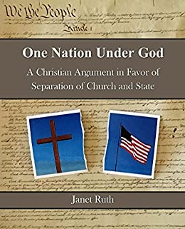 Separation of church and state essays
