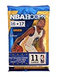 2016 - 2017 NBA Hoops Factory Sealed Basketball Cards 4 Pack!