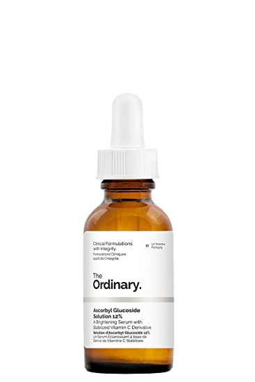 ordinary serum