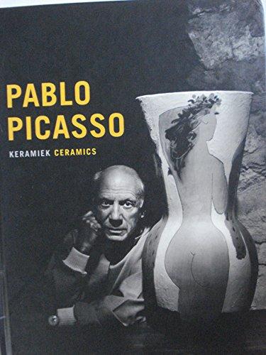 Picasso Keramiek / Ceramics ()