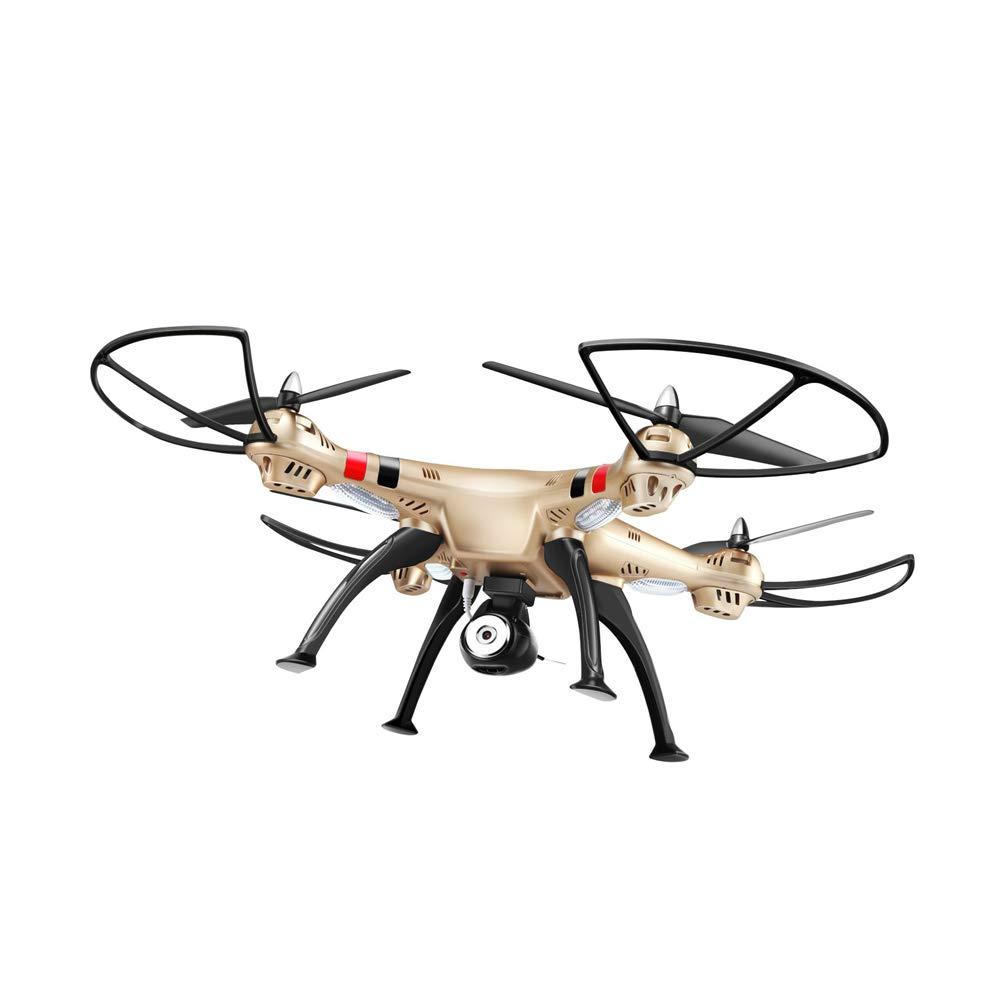 HD Real-Time Luftaufnahmen RC Flugzeuge 2,4 Ghz Fernbedienung Flugzeug 6-Achsen Wifi Headless Modus Drohne Für Kinder Und Erwachsene Spielzeug