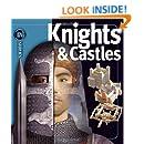 Knights & Castles (Insiders)