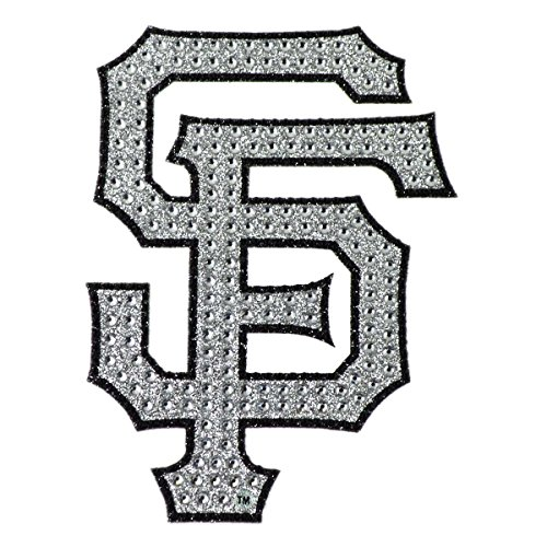 san francisco giants emblem - 7