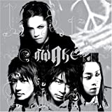 Awake - L'Arc-en-Ciel