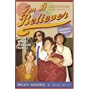 I'm a Believer: My Life of Monkees, Music, and Madness