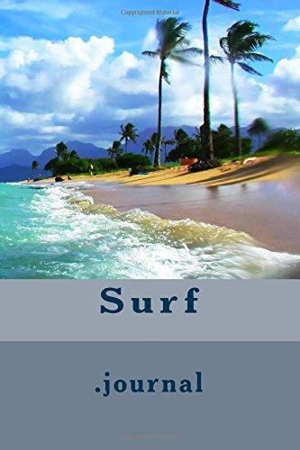 Download Surf (.journal) ebook