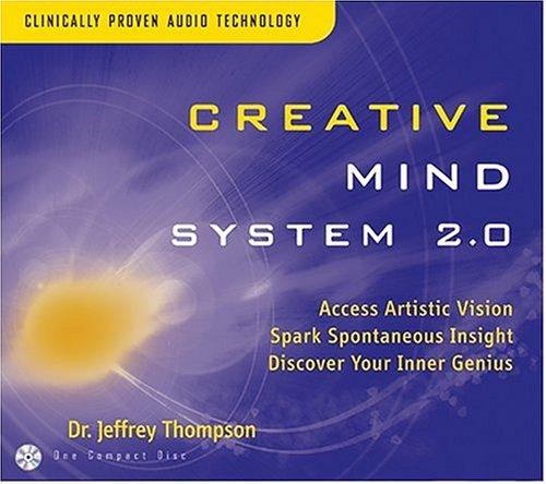 Mind System - Creative Mind System 2.0