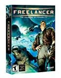 Freelancer – PC thumbnail