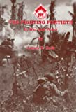 The Fighting Fortieth, James D. Delk, 0882801406