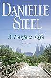 A Perfect Life: A Novel