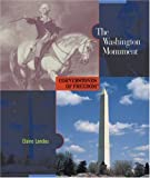 The Washington Monument, Elaine Landau, 0516242385