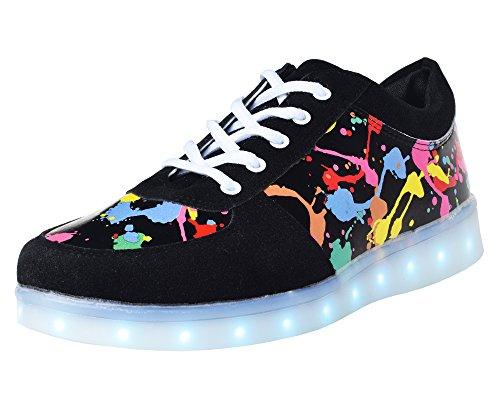 graffiti shoes - 6