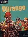 Durango par Fontaine