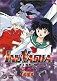 Inuyasha: Into the Miasma, Volume 11