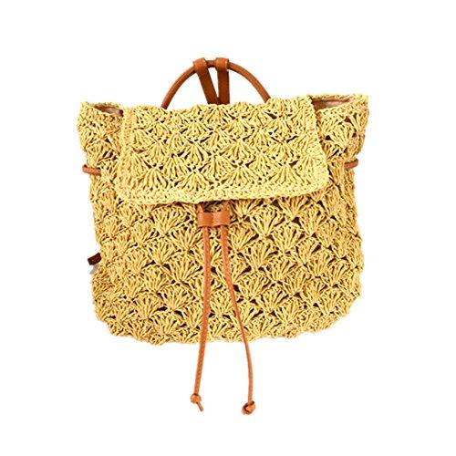 Fiorelli Tan Laurent Tote Bag - 7