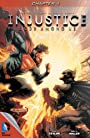 Injustice: Gods Among Us #4 (Injustice - Gods Among Us)